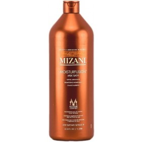MIZANI Shampooing hydratant MOISTURFUSION 1L
