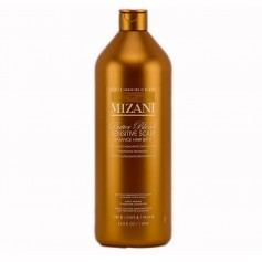 Shampooing neutralisant Butter Blend SENSITIVE SCALP 1L