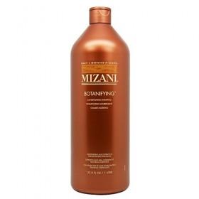 MIZANI Shampooing nourrissant BOTANIFYING 1L