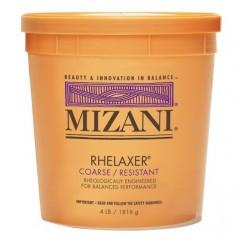 Crème défrisante pour cheveux épais RHELAXER COARSE 1,816kg
