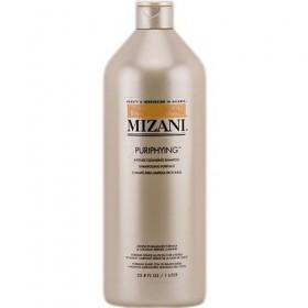 MIZANI Shampooing purifiant PURIPHYING 1L