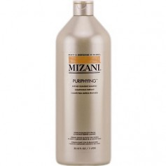 Shampooing purifiant PURIPHYING 1L