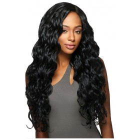 OUTRE tissage VIRGIN BODY 4PCS (Brazilian Boutique)