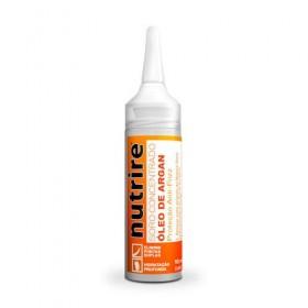 NOVEX Nutritional Ampoule Argan Oil 10ml