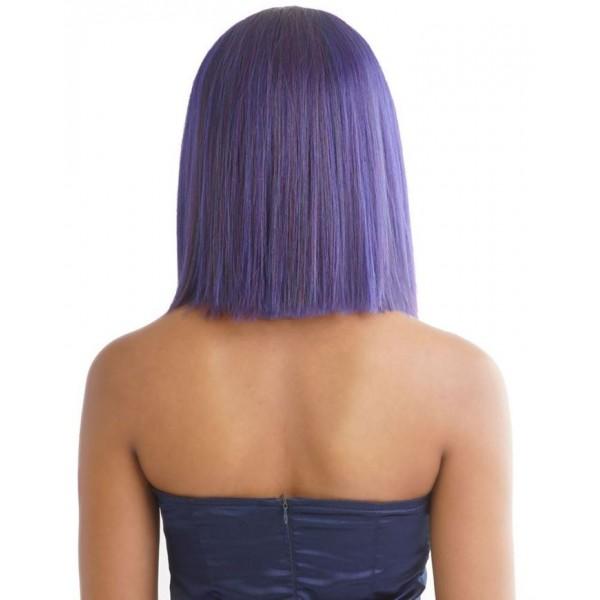 MANE CONCEPT perruque BS281 (Lace Front)