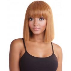 MANE CONCEPT wig BS133