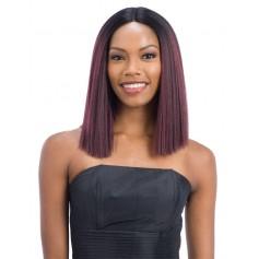 MODEL MODEL wig JEWEL