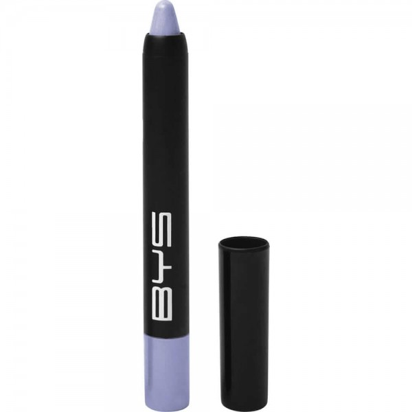BE YOUR SELF Crayon ombre à paupières SHIMMER SHINE 2g