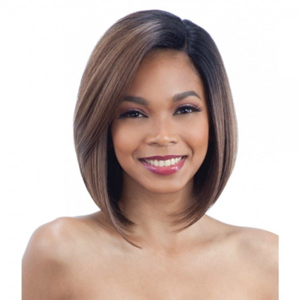 MODEL MODEL perruque ARTIST AT-216 (Lace Front)