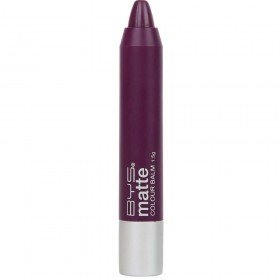 BE YOUR SELF Tinted Lip Balm MAT 1.5g