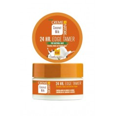 Gel lisseur bordures COCONUT MILK 63.7g (Edge Tamer)
