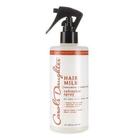 CAROLS DAUGHTER Hair Spray for Curls 296ml (Refresher Spray)