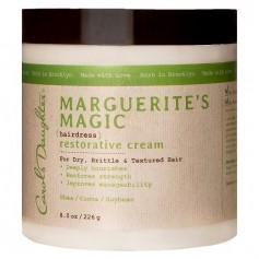 Crème capillaire réparatrice 226g (Marguerite's Magic)
