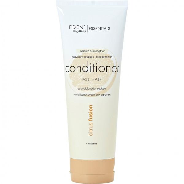 EDEN BODYWORKS Après-shampooing revitalisant CITRUS FUSION 235ml