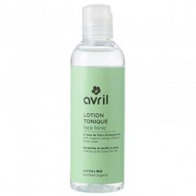 APRIL Organic Facial Tonic Lotion 200ml