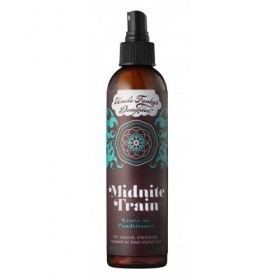 UNCLE FUNKY'S Leave-in démêlant MIDNITE TRAIN de la marque UNCLE FUNKY'S DAUGHTER 177ml