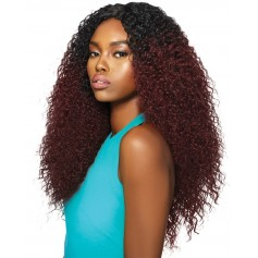 OUTRE tissage Jamaican TWIST WAVE 5pcs (Batik)