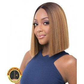 IT'S A WIG KAILEE wig (Lace Front)