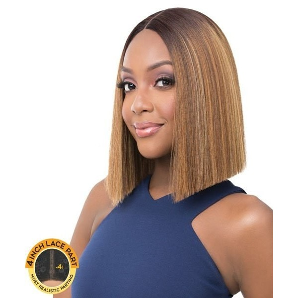 IT'S A WIG perruque KAILEE (Lace Front)