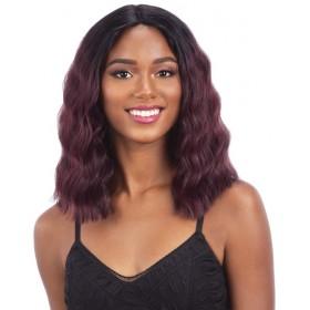EQUAL, FLIRTY wig
