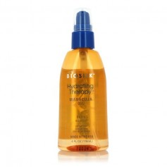 Huile capillaire Maracuja HYDRATING THERAPY 118ml