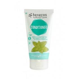 BENECOS Après-shampooing à la mélisse BIO 150ml