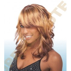 Freetress wig BALI GIRL