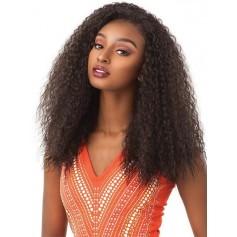 SENSAS half wig YOLANDA (Instant Weave)