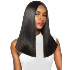 OUTRE perruque JUNO (Lace Front)