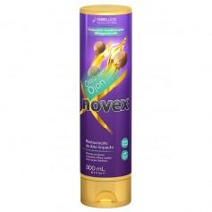 Après-shampooing à l'huile d'OJON 300ml*
