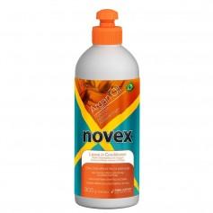 NOVEX Leave-in hydratant à l'huile d'ARGAN 300g