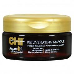 Masque capillaire rajeunissant ARGAN & MORINGA 237ml