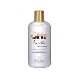CHI Après-shampooing à la KÉRATINE 355ml