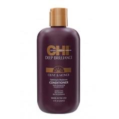 Après-shampooing hydratant OLIVE & MONOI 355ml