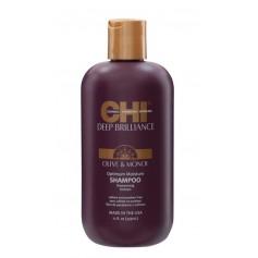 Shampooing hydratant OLIVE & MONOI 355ml