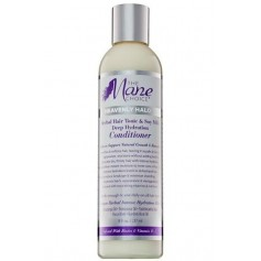 THE MANE CHOICE Après-shampooing hydratant HEAVENLY HALO 237ml