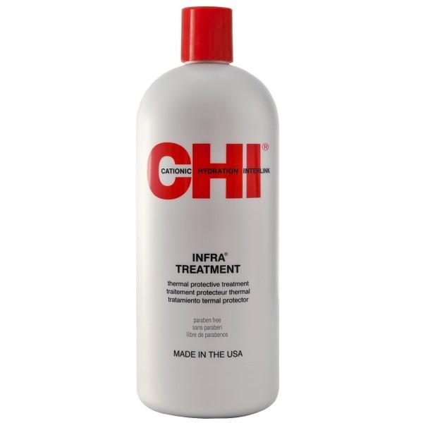 CHI Traitement capillaire protection thermique 355ml