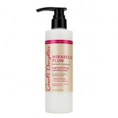 Après-shampooing hydratant MIRABELLE PLUM 355ml