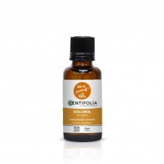Solubilisant naturel SOLUBOL 30ml