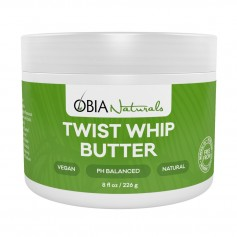 Beurre capillaire TWIST WHIP 226g