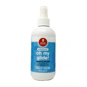 OYIN Spray démêlant OH MY GLIDE! 250ml