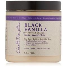 Crème capillaire hydratante HAIR SMOOTHIE 226g