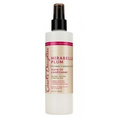 Spray capillaire fortifiant MIRABELLE PLUM 236ml