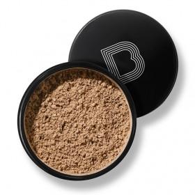 BLACK OPAL Invisible Matte Loose Powder 28g