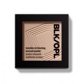 BLACK OPAL Poudre compacte matifiante invisible 8.5g