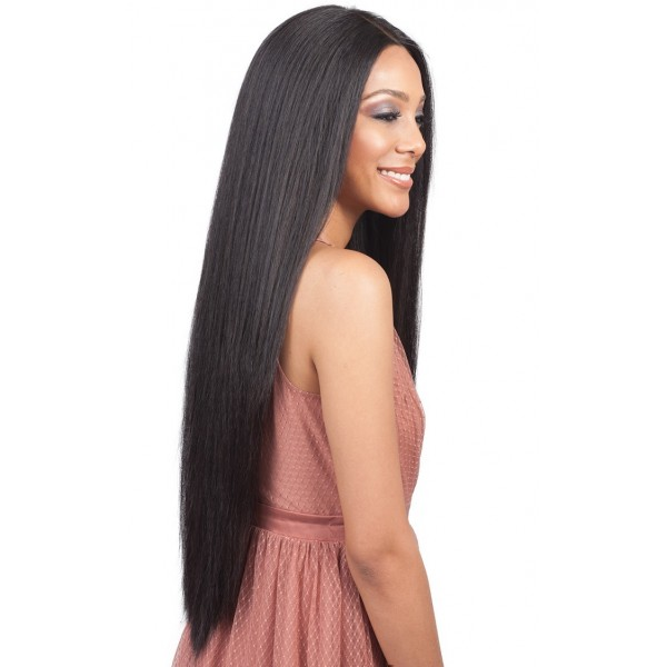 BOBBI BOSS perruque ALYSSA (Lace Front)