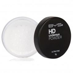 Poudre illuminatrice anti-cernes 3g (HD undereye powder)