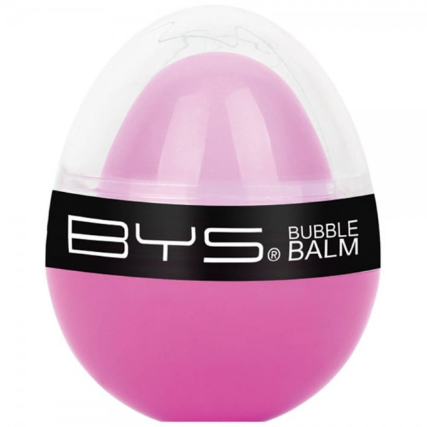 BE YOUR SELF Baume à lèvres BUBBLE 8g
