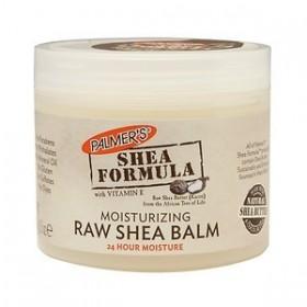 PALMER'S Shea Butter Body Cream 100g