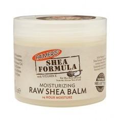 Crème corporelle au beurre de karité (Shea butter) 100g